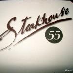 News! Five Disneyland Restaurants to Participate in Orange County Restaurant Week