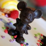 Review: Disney World's Grand Floridian Cafe