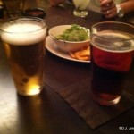Guest Review: Beers Around the World, Part 1