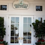 Review: Gasparilla Grill at Disney's Grand Floridian Resort