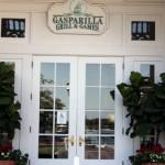 Review: Gasparilla Grill at Disney's Grand Floridian Resort