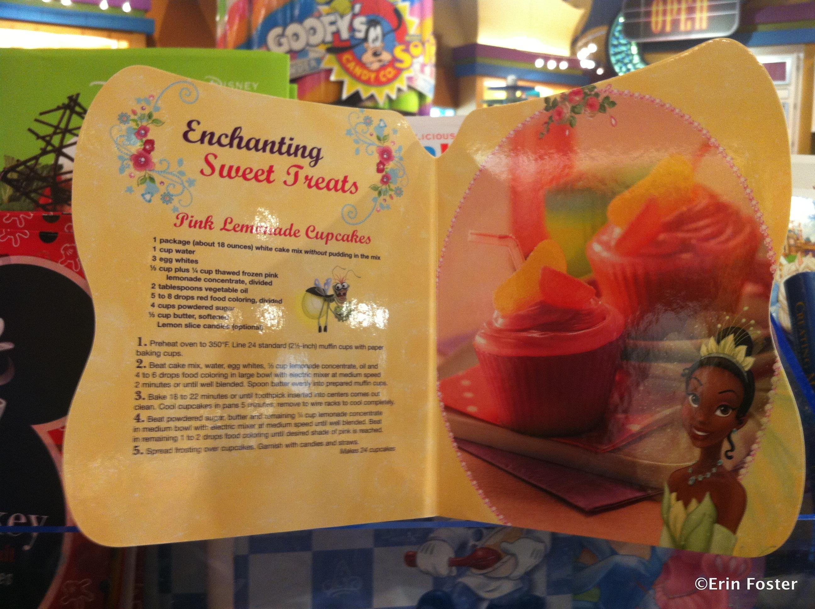 Cat Food Recipe Book