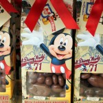 Disney World 40th Anniversary Foodie Merchandise