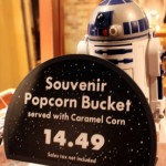 Disney Food Post Round-Up: May 22, 2011