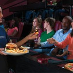 Disney World AMC Theatre Dine-In Experience Begins May 16