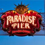 Disney California Adventure Opens Two New Restaurants July 1st!