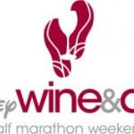 2011 Wine and Dine Half-Marathon Finish Line Party Tickets on Sale Now