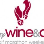 2011 Wine and Dine Half-Marathon Finish Line Party Tickets on Sale Now