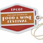 Disney Food Post Round-Up: June 26, 2011