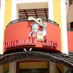Guest Review: Tortilla Jo's at Disneyland