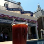 Guest Review: Beers Around the World, Part Two