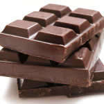 2011 Epcot Food and Wine Festival to Debut Chocolate Seminars