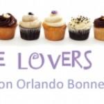 Cupcake Lovers Weekend at Hilton Orlando Bonnet Creek!