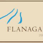 Flanagan Wines Dinner at Bull and Bear