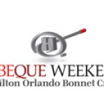 BBQ Weekends at Hilton Orlando Bonnet Creek