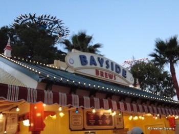 Bayside Brews
