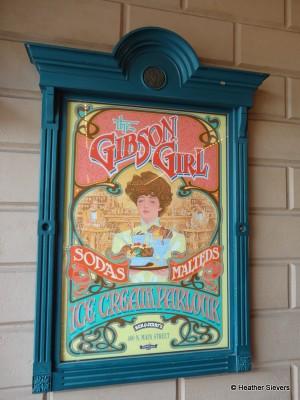 Ben & Jerry's?