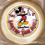 Disney Food Post Round-Up: December 30, 2012