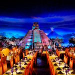 Take A Deeper Look at Epcot's Gran Fiesta Tour with THIS Disney World Ride-Through!