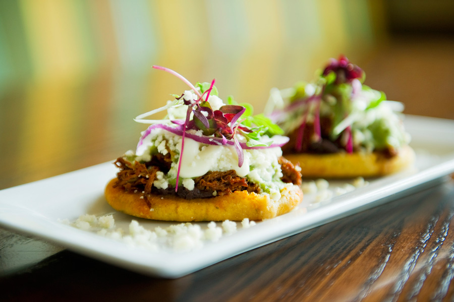 Epcot s san angel unveils new tastes and atmosphere the for Alta cocina mexicana