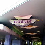 Guest Review: Tomorrowland Terrace Restaurant