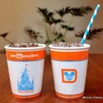 Disney Food Post Round-Up: August 7, 2011