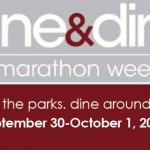 Wine and Dine Half Marathon Weekend Step-by-Step Guide