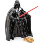 Star Wars Kitchen Accessories