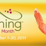 Details on Orlando's Magical Dining Month This September!