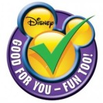 "Mickey Check Meals Are Now ""Disney Check Meals"" at Disney Restaurants"