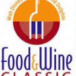 What's *New For 2011* at the WDW Swan and Dolphin Food & Wine Classic