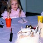 Disney Food Blog Birthday e-Book Sale!