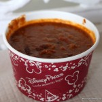 Treats From the Mini-Guide: Casey's Cup of Chili
