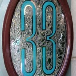 News! A Video Look Inside 1901 Lounge AND Club 33 Invites New Members!