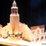 Carthay Circle Restaurant and More Food News From D23 Expo