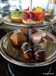 High Tea Dessert Tier