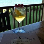 Guest Review: The Green Cabin Room at Disney's Vero Beach Resort