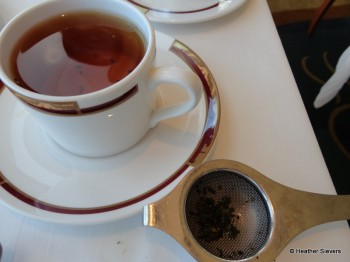Harmony Tea Ready to Drink
