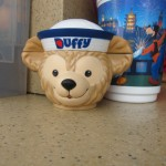 """The Great """"Duffy Head Cup"""" Poll"""