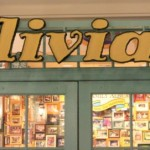 Review: Olivia's Cafe at Disney's Old Key West Resort