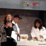 Disney-Linked Presenters Host Chicago Cooking Demos