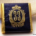 Review: Disneyland's Club 33 (Part 2 of 2)