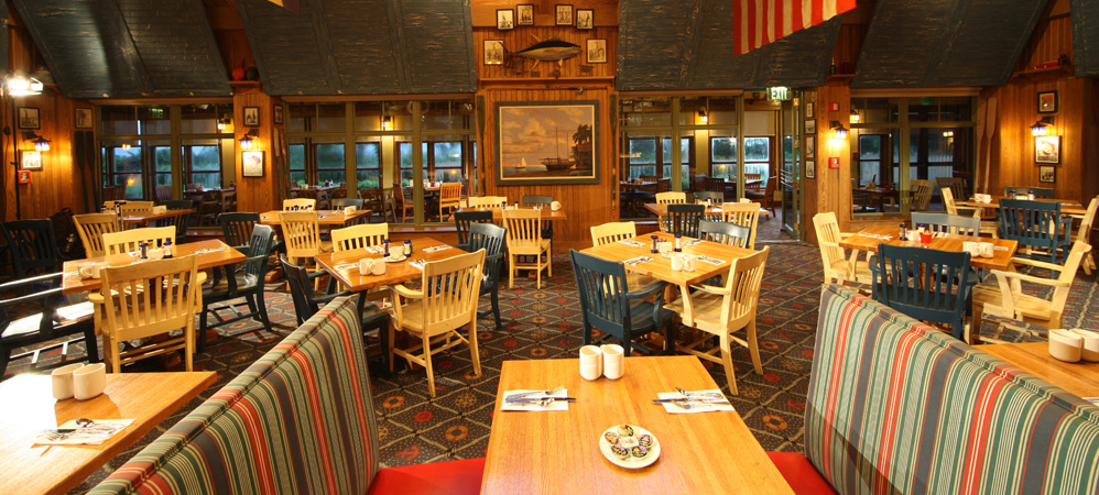 Disney S Vero Beach Resort The Disney Food Blog