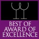 Disney World Dolphin Resort's Shula's Steak House Recognized for Wine List