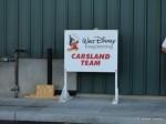 Carsland Imagineering
