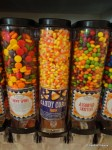 Candy Corn by the Pound