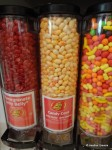 Seasonal Candy Corn Flavored Jelly Bellys