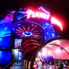 Guest Review: Planet Hollywood