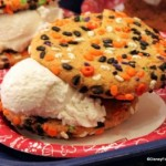 Disney Food Post Round-Up: October 30, 2011