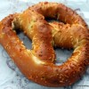 Snack Series: Jalapeno Cheese Pretzel Review and Some Pretzel Updates